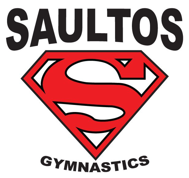 Saultos Gymnastics Club